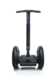Segway i2 SE Personal Transporter additional picture 2