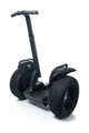 Segway x2 SE Personal Transporter additional picture 2