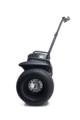 Segway x2 SE Personal Transporter - Turf Model additional picture 2