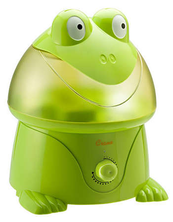 FROG Cool Mist Humidifier picture