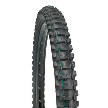 American Racer Tire Tubes  Auto Racing on Wilderness Trail Bikes   Velociraptor 2 1 Rear Race Tire
