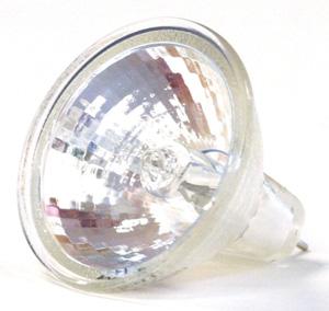 50-Watt Light Replacement Bulb picture