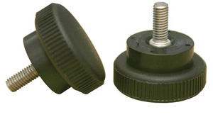 Signature Series™ Skimmer Thumb Screw Set picture