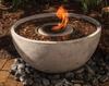 Fire Fountain - Medium