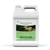 Barley Straw Extract - 1 gal