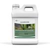 Algaecide - 2.5 gal