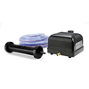 Pro Air 20 Pond Aeration Kit
