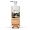 Sludge & Filter Cleaner (Liquid) - 16 oz