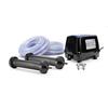 Pro Air 60 Pond Aeration Kit