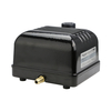 Pro Air 20 Aeration Compressor