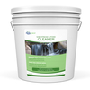 SAB Stream & Pond Clean - 7 lbs / 3.2 kg