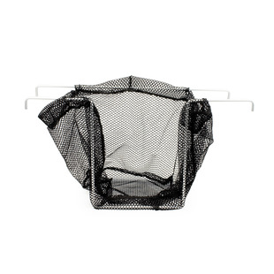 Large Classic Series Skimmer Debris Net picture