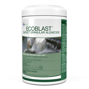 EcoBlast™ 38.4 oz picture