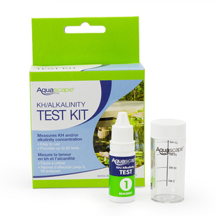KH/Alkalinity Test Kit (60 tests) picture