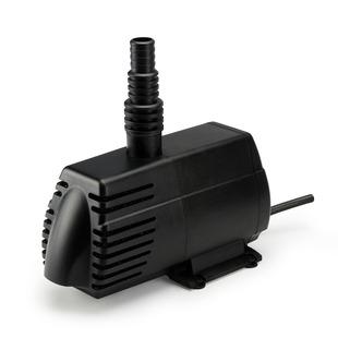 Ultra™ Pump 1100 GPH picture