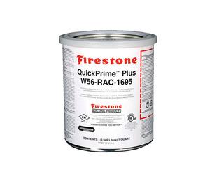 Firestone® QuickPrime Plus Seaming Tape Primer picture