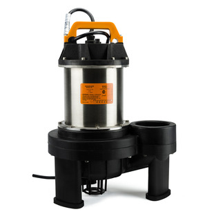 AquascapePRO® 10000 Pump picture