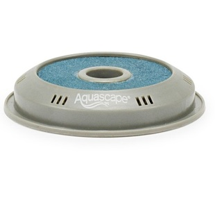 Pond Aerator Replacement Aeration Disc (qty 1) - for # 75000 & # 75001 picture