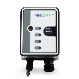 12 Volt Photocell Sensor with Digital Timer picture