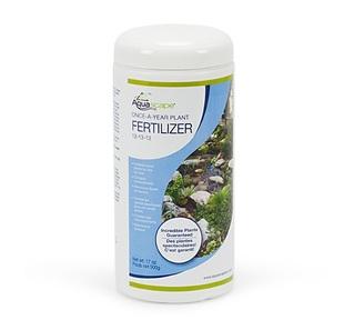 Once-A-Year Plant Fertilizer 1.1 lb / 500 g picture