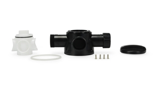 UltraKlean™ 2000 / 3500 Pond Filter Replacement Valve Kit picture
