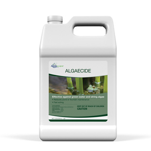 Algaecide - 1 Gal picture