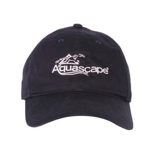 Aquascape Logo Ball Cap (Blue) picture