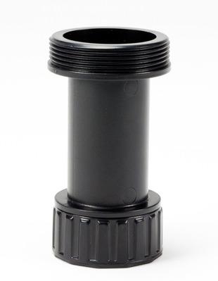 AquaBasin® 45 Plumbing Adaptor picture