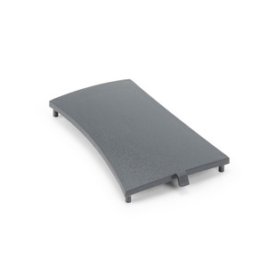 Removeable Lid for #61000 Pond Air Pro picture