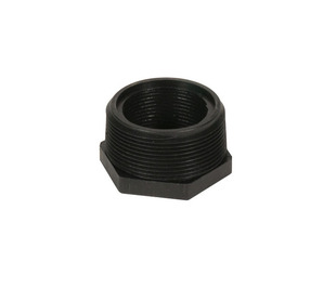 """Reducing Threaded Bushing 1.5"""" x 1"""" picture"""