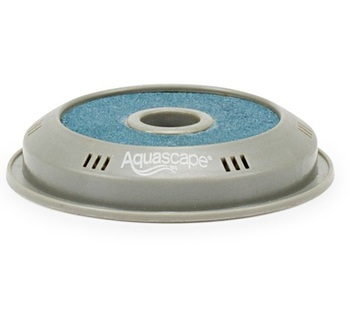 Pond Aerator Replacement Aeration Disc (qty 1) - for #75000 & #75001 picture