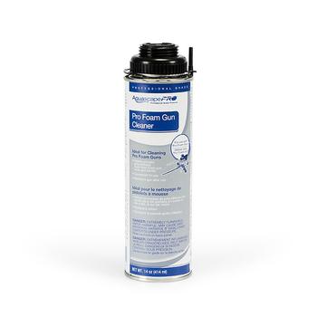 Professional Foam Gun Cleaner picture