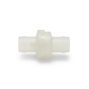 Check Valve for #61000 Pond Air Pro picture