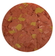 Premium Fish Food Flakes - 4.2 oz. / 119 g additional picture 1