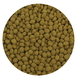 Premium Color Enhancing Fish Food Pellets 1.1 lbs / 500 g additional picture 2