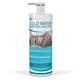 Cold Water Beneficial Bacteria (Liquid) - 946 ml / 32 oz