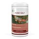 Pond Salt 0.9 Kg / 2 lb