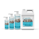 Cold Water Beneficial Bacteria (Liquid) - 32 oz additional picture 2