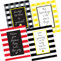 NEW! Art Print Set - Be True to Yourself