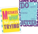 Poster Duet - Keep Trying