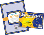 NEW!! Reach for the Stars Set