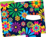 NEW! Folder/Pocket Set - Italy