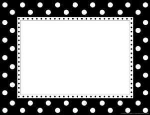 gray and white chevron wallpaper border
