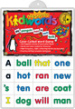 Learning Magnets® High-Frequency Words