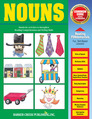 Nouns (downloadable PDF)