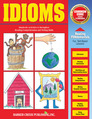 Idioms (downloadable PDF)
