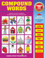 Compound Words (downloadable PDF)