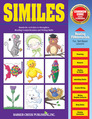 Similes (downloadable PDF)