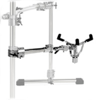 DWCPRKSB - DW RACK SNARE BASKET FITS 10 in. & 12 in picture