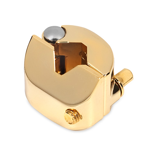 DWSMTM12GD2 - Memory Lock for TB12GD2, Gold picture